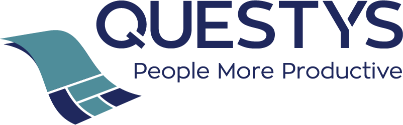 Questys-img