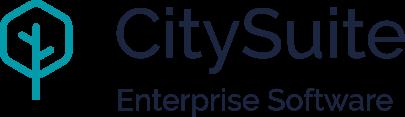 citySuite