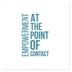at-the-point-of-contact