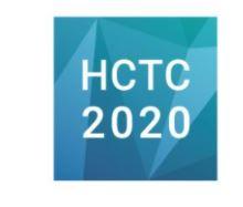HCTC Harris ERP event 2020